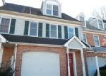 Foreclosed Home en TOPAZ DR, Lancaster, PA - 17603