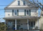 Foreclosed Home en ELIZABETH ST, Scranton, PA - 18504