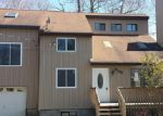 Foreclosed Homes in Tobyhanna, PA, 18466, ID: F3958186
