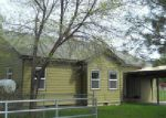 Foreclosed Home en N K ST, Lakeview, OR - 97630