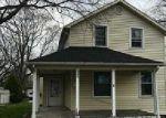 Foreclosed Home en CEDAR ST, Wauseon, OH - 43567