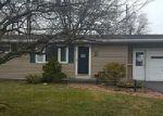 Foreclosed Homes in Syracuse, NY, 13211, ID: F3958442