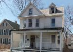 Foreclosed Homes in Schenectady, NY, 12309, ID: F3958443