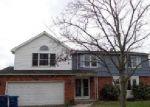 Foreclosed Homes in Buffalo, NY, 14228, ID: F3958475