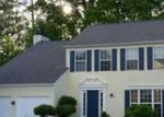 Foreclosed Home en DARTER DR NW, Kennesaw, GA - 30144