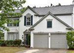 Foreclosed Home en SPINDLETOP DR NW, Kennesaw, GA - 30144