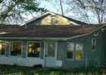 Foreclosed Home in KLATT RD, Excelsior Springs, MO - 64024
