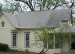 Foreclosed Home in NE FOREST AVE, Lees Summit, MO - 64063