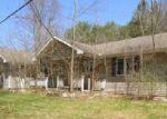 Foreclosed Homes in Kalamazoo, MI, 49009, ID: F3958732