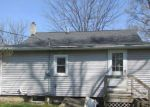 Foreclosed Home en W LINCOLN ST, Caro, MI - 48723