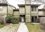 Foreclosed Home in MEADOW MERE W, Atlanta, GA - 30341