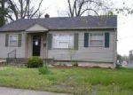 Foreclosed Home en MONROE ST, Paducah, KY - 42001