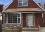 Foreclosed Home en S WHIPPLE ST, Chicago, IL - 60629