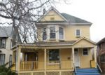 Foreclosed Home en N LOMBARD AVE, Oak Park, IL - 60302