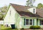 Foreclosed Home in COURTNEY WAY, Statesboro, GA - 30458