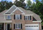 Foreclosed Home in SWEET BASIL LN, Loganville, GA - 30052