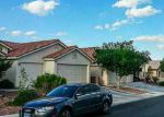 Foreclosed Home en RIO GRANDE FALLS AVE, Las Vegas, NV - 89178
