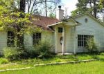 Foreclosed Home in BLACKGUM DR, Magnolia, TX - 77355