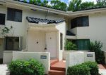 Foreclosed Homes in Fort Lauderdale, FL, 33322, ID: F3959795