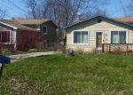 Foreclosed Home en HEALY ST, Waterford, MI - 48328