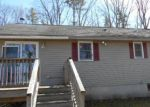 Foreclosed Home en QUEEN ST, Concord, NH - 03303