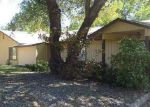 Foreclosed Home in JEEP TRL, Redding, CA - 96003