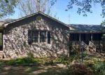 Foreclosed Home en FAULKNER TOWN RD, Henderson, NC - 27537