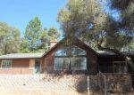 Foreclosed Home en PEKOLEE DR, Grass Valley, CA - 95949
