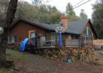 Foreclosed Home en PEKOLEE DR, Grass Valley, CA - 95949