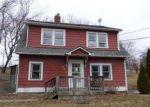 Foreclosed Home en ROUTE 94, Newton, NJ - 07860