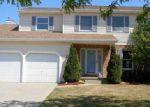 Foreclosed Home en CARLA LN, Buffalo, NY - 14224
