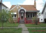 Foreclosed Home in LAWSON AVE, Steubenville, OH - 43952
