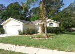 Foreclosed Home en LONG LAKE DR, Jacksonville, FL - 32225
