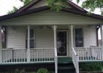 Foreclosed Home en MARYLAND AVE N, Saint Albans, WV - 25177