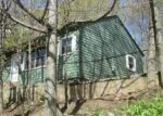 Foreclosed Homes in Fitchburg, MA, 01420, ID: F3961955