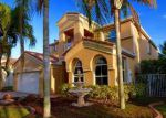 Foreclosed Homes in Hollywood, FL, 33027, ID: F3962264