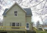 Foreclosed Home en N 7TH ST, Cornell, IL - 61319