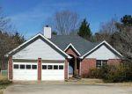 Foreclosed Home en CARRERA RD, Stockbridge, GA - 30281