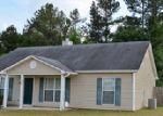 Foreclosed Home en PINE VALLEY DR, Macon, GA - 31210