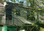 Foreclosed Home en BAYBERRY DR SW, Atlanta, GA - 30311