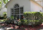 Foreclosed Home en OLYMPIC CIR, Ocoee, FL - 34761