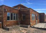 Foreclosed Home en SILVER SAGE LN, Lyons, CO - 80540