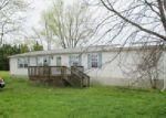 Foreclosed Home en VERNON RD, Harrington, DE - 19952