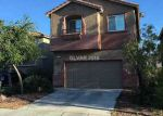 Foreclosed Home en GRETCHEN CT, North Las Vegas, NV - 89081