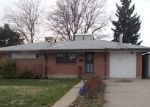 Foreclosed Home in W 83RD AVE, Denver, CO - 80221
