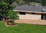 Foreclosed Home en TORREY PINES DR, Auburn, CA - 95602