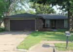 Foreclosed Home in BRAEBURN GLN, Fort Smith, AR - 72908
