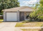 Foreclosed Home en E YUKON ST, Tampa, FL - 33617