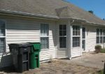Foreclosed Home in GREENCREEK DR, Charlotte, NC - 28273