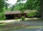 Foreclosed Home en BEECH DR, Lexington, NC - 27292